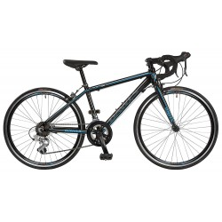 "Dawes Giro 300 24"" Racing Bike"