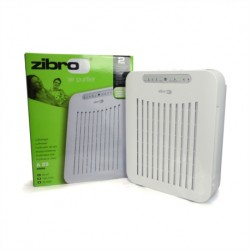 Qlima A25 Room Air Purifier