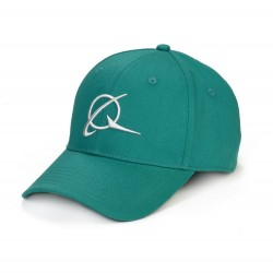 Boeing Symbol Embroidery