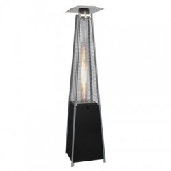 Pgp113 Patio Gas Heater