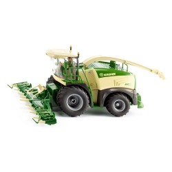 Krone BiG X 580 Forage harvester 1/32 Scale