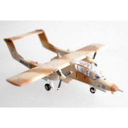 OV10D Bronco 1/144 Resin kit