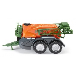 1/32 Amazone Ux 11200 Crop Sprayer