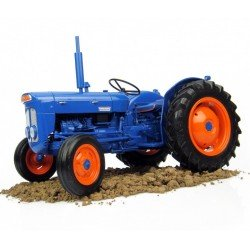 Fordson Dextra 1962 Diecast Model
