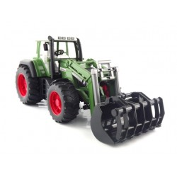Bruder Fendt 926 Toy Model Tractor