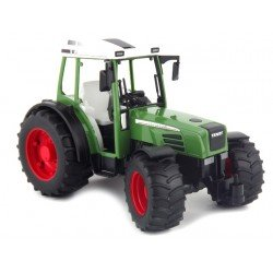 Bruder Fendt 209S Toy Model Tractor