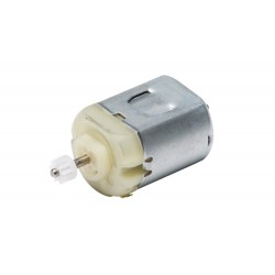 Motor Pack In-Line With 10mm Shaft EAN 501096358197895049010