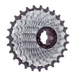 Miche Primato Light 11 SH cassette 11-speed under age 12yrs - 14yrs - 16yrs