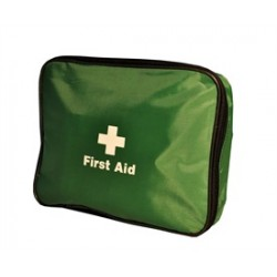 Sv15411 Taxi First Aid Kit Ireland