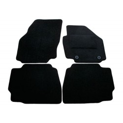 Sv68773 Mat Tailored For Mondeo Mk4 07