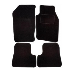 Sv65802 Mat Tailored For Peugeot 206