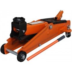 Trolley Jack 3 Ton
