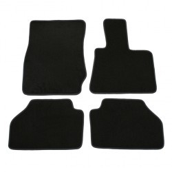 Sv67903 Mat Tailored For Bmw X3