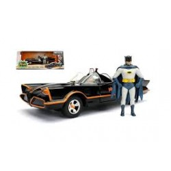 BATMOBILE 1966 CAR