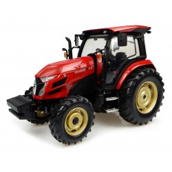 YANMAR YT5113 RED 1/32 Scale