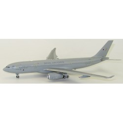 A330-200 Voyager KC3 RAF ZZ336 With Stand 1/200 Scale (LIMITED 60 MODELS)