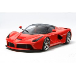 LAFERRARI 1/24 Kit