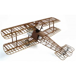 1:16 Sopwith Camel  Kit
