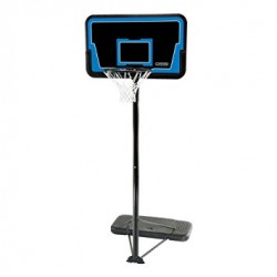 44 IN. PORTABLE BASKETBALL HOOP LIFETIME PRODUCTS