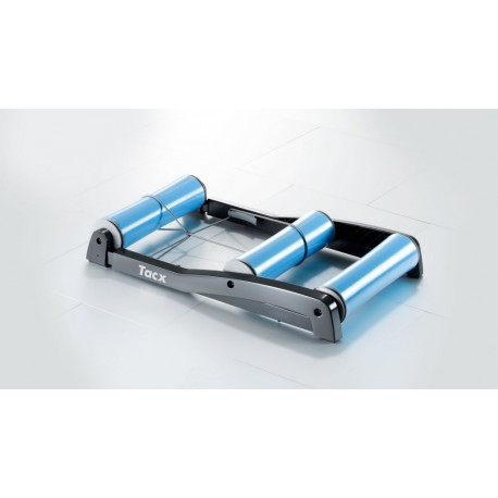 TACX - T1000 Antares Rollers
