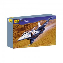 RAFALE A 1/48 Scale Kit