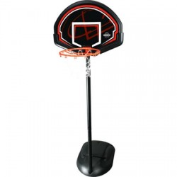 YOUTH PORTABLE BASKETBALL HOOP - KIDS BASKETBALL HOOP