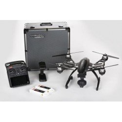 TYPHOON Q500+ 4K PROFESSIONAL COMPLETE READY-TO-FLY SYSTEM