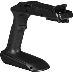 Yuneec Steady Grip Gun without Camera.