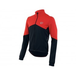 Men's ELITE Thermal Long Sleeve Jersey - LARGE