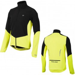 Men's SELECT Thermal Barrier Jacket - SMALL