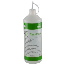 Nanothene Fuel Additive 1 Litre Bottle- Treats 250 Litres of Fuel
