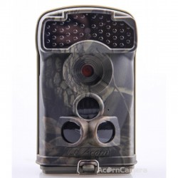 Acorn 6310Wmc Wide Angle lens Trail Camera