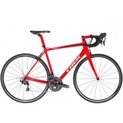 TREK Émonda SL 6 - 2018 - Viper Red