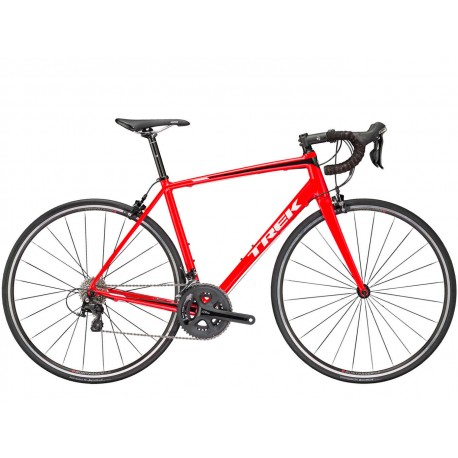 TREK Émonda ALR 5 - 2018 - Viper Red