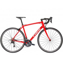 TREK Domane ALR 3 - 2018 - Viper Red