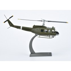 Bell UH1H Huey US Army Sp