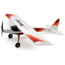 Remote Ripmax Mini WOT4 Trainer ARTF Flying Kit