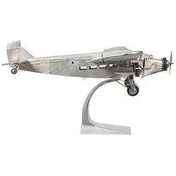 Newitem Ford Trimotor  Pre- Built Model by Authentic Models