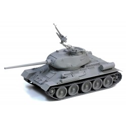 1/35 Syrian Army T-34/85  Kit