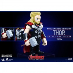 THOR - AVENGERS: AGE OF ULTRON SERIES 2