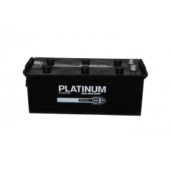 622 Platinium Truck Battery Power