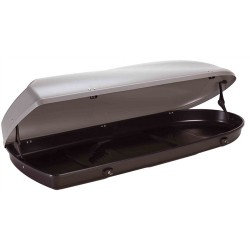Payload Car Roof Holiday Box Lockable Large Capacity Roofbox