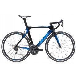 Giant Propel Advanced 1 Carbon 2019