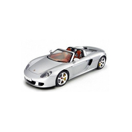 Porsche Carrera GT 1/12 Scale Kit