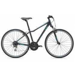 Giant Rove 2 Disc Med 2019