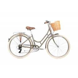 """Raleigh Willow 19"""""""