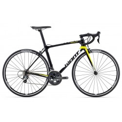 Giant TCR Advanced 3 Small