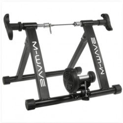 M-Wave Yoke 'n' Roll 60 Roll Exercise Trainer