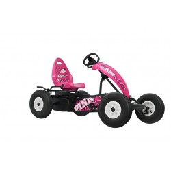 Berg Compact Bfr Sport Pink