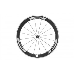 Giant Sl1 Aero Front Wheel